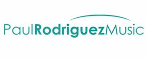 Paul Rodriguez Music