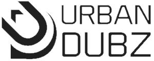 UrbanDubZ